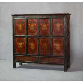 Figurine - Kit à peindre Hannibal en 247-183 av. J.-C. - SG-F088