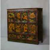 figurine kit a peindre 44 magnum sg f089
