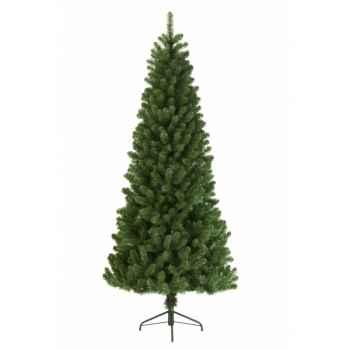 Figurine - Kit à peindre 44 Magnum - SG-F089