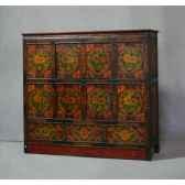 figurine kit a peindre le premier homme sur la lune sg f090