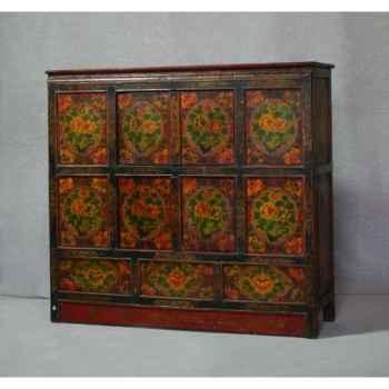 Figurine - Kit à peindre Le premier homme sur la Lune - SG-F090