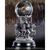 figurine kit a peindre le comedien en 1930 sg f091