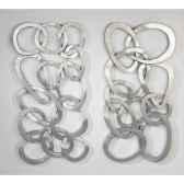figurine kit a peindre officier de cavalerie de armee nord americaine en 1970 sg f092