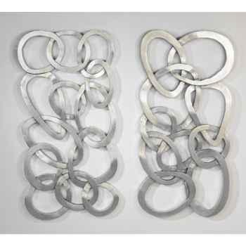 Figurine - Kit à peindre Officier de cavalerie de l'armée nord-américaine en 1970 - SG-F092