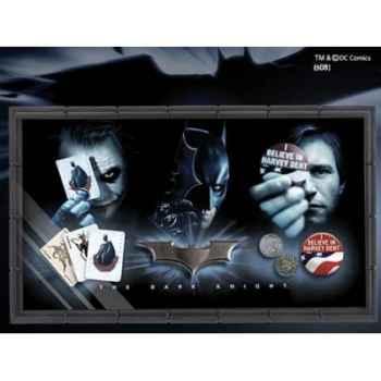 Figurine - Kit à peindre Course vers la liberté - SG-F093