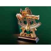figurine kit a peindre hernan cortes a chevasg f094