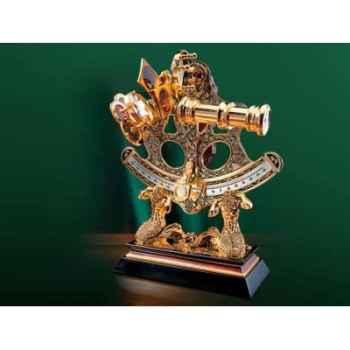 Figurine - Kit à peindre Hernan Cortès à cheval - SG-F094