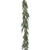 figurine kit a peindre chasseur en afrique sg f098