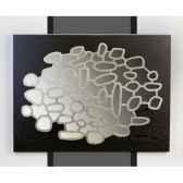 disney britto romero dopey figurine 4030814