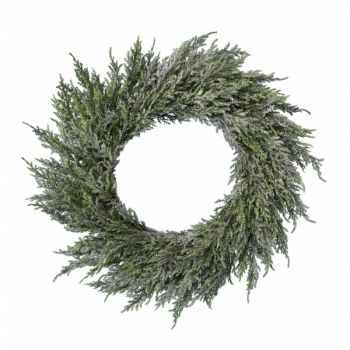 Figurine - Kit à peindre Hussard de la mort en 1762 - SG-F099