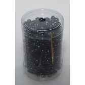 disney britto romero snow white figurine 4030819