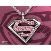 disney britto romero cendrillon pop art block 4033869