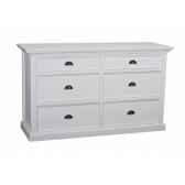 figurine kit a peindre en garde en 1750 sg f100