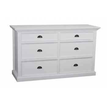 Figurine - Kit à peindre En garde en 1750 - SG-F100