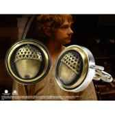 cle de thorin et carte noble collection nn1243