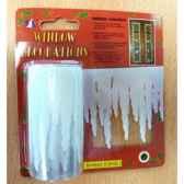figurine kit a peindre le reve de gepetto sg f101