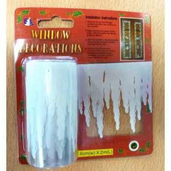 Figurine - Kit à peindre Le rêve de Gepetto - SG-F101