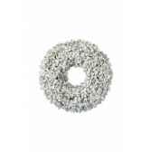 figurine kit a peindre henri viii en 1537 sg f102