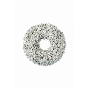 Figurine - Kit à peindre Henri VIII en 1537 - SG-F102