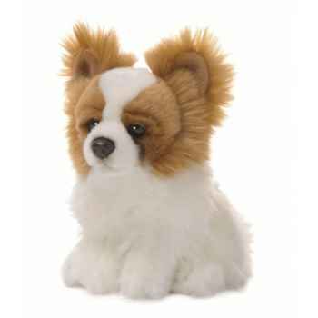 Figurine - Kit à peindre El Hombre Invisible - SG-F111