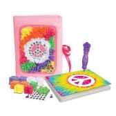 figurine kit a peindre fantassin prussien en 1870 sg f113