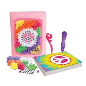 Figurine - Kit à peindre Fantassin Prussien en 1870 - SG-F113