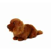 once upon a time cendrillon 4031482