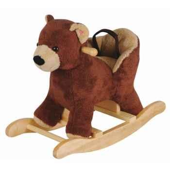 Once upon a time - la belle et la bête -4031483