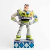 buzz eclair 4031491