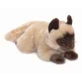 amoureux mickey minnie 4032589