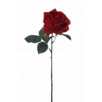 Figurine - Kit à peindre Soldat Républicain en 31 av. JC - SG-F117
