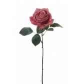 figurine kit a peindre ashigaru xvi siecle arquebusier sg f118