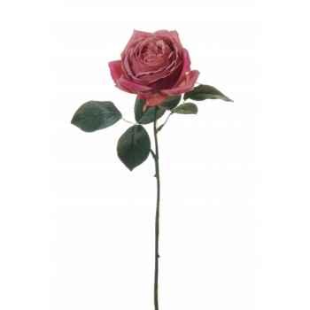 Figurine - Kit à peindre Ashigaru XVI siècle, Arquebusier - SG-F118