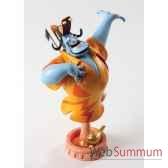 buste disney grand jester genie 4024306