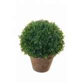 figurine kit a peindre ramses ii en 1301 av jc sg f119