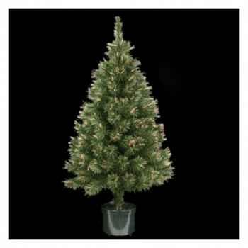 Figurine - Kit à peindre Ramsès II en 1301 av. JC - SG-F119
