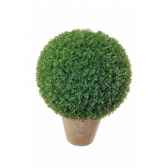 buste disney grand jester two gun mickey 4029849
