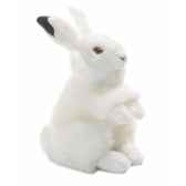 buste disney grand jester merida 4032472