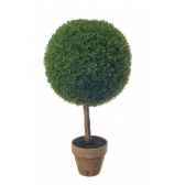 buste disney grand jester minnie 4032475
