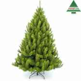 buste disney grand jester goofy 4032477