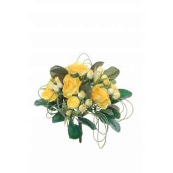 Figurine - Kit à peindre Thor - SG-F121