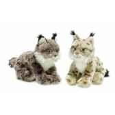 figurine kit a peindre storm raider sg f122