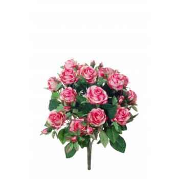 Figurine - Kit à peindre Buste de Louis XIV - S8-A7