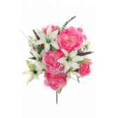 pomme union jack art in the city 77102