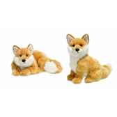 vache figurine just married art in the city 84146