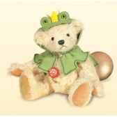 figurine kit a peindre chevalier goth s8 f14