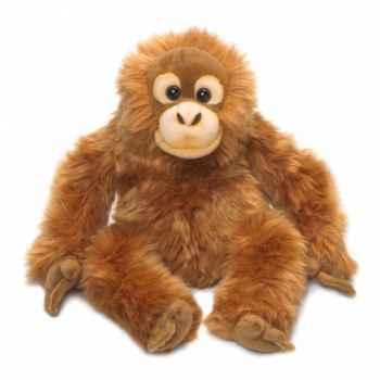 Figurine - Kit à peindre Chevalier goth - S8-F14