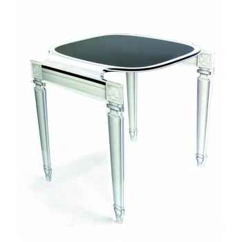 Table grande sixteen Acrila -Acrila12