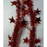 figurine kit a peindre napoleon a fontainebleau s8 f18