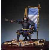 table mange debout graph planche bois acrila acrila43